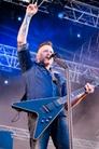 Getaway-Rock-20120705 Mustasch- 4175