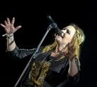 Getaway-Rock-20120705 Nightwish-06810