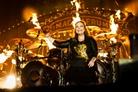 Getaway-Rock-20120705 Nightwish- 1635