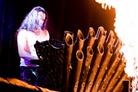 Getaway-Rock-20120705 Nightwish- 5967