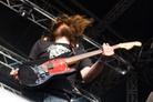 Getaway-Rock-20120705 Red-Fang- 5084