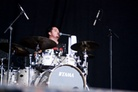 Getaway-Rock-20120706 Lillasyster- 6072