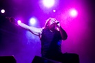 Getaway-Rock-20120706 Manowar- 8310