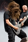 Getaway-Rock-20120706 Meshuggah-06843