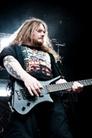Getaway-Rock-20120706 Meshuggah- 2075