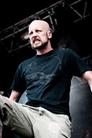 Getaway-Rock-20120706 Meshuggah- 2088