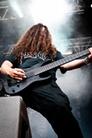 Getaway-Rock-20120706 Meshuggah- 2099