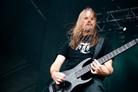 Getaway-Rock-20120706 Meshuggah- 2130