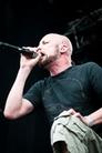 Getaway-Rock-20120706 Meshuggah- 2161