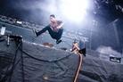 Getaway-Rock-20120706 Raised-Fist- 7134