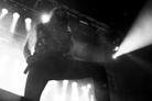 Getaway-Rock-20120706 Satyricon- 8138
