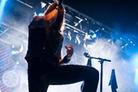 Getaway-Rock-20120706 Satyricon- 8163