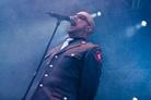 Getaway-Rock-20120706 Sparzanza- 7723