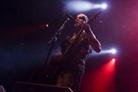 Getaway-Rock-20120707 Behemoth- 9916