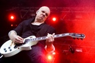 Getaway-Rock-20120707 Devin-Townsend-Project- 9253
