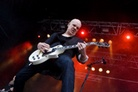 Getaway-Rock-20120707 Devin-Townsend-Project- 9284