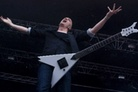 Getaway-Rock-20120707 Devin-Townsend-Project- 9380