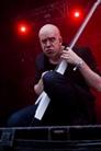 Getaway-Rock-20120707 Devin-Townsend-Project- 9445
