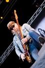 Getaway-Rock-20120707 Nationalteaterns-Rockorkester- 8345