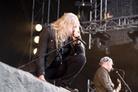 Getaway-Rock-20120707 Saxon- 9134