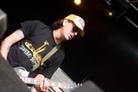 Getaway-Rock-20120707 Weedeater- 8932