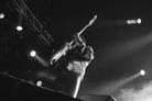 Getaway-Rock-20120707 Yngwie-Malmsteen- 0148