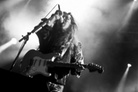 Getaway-Rock-20120707 Yngwie-Malmsteen- 0171