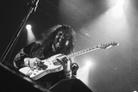 Getaway-Rock-20120707 Yngwie-Malmsteen- 0262