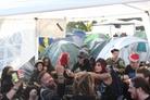 Getaway-Rock-2013-Festival-Life-Anton 4100