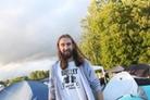 Getaway-Rock-2013-Festival-Life-Anton 4124