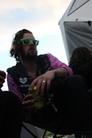 Getaway-Rock-2013-Festival-Life-Anton 4146