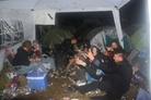 Getaway-Rock-2013-Festival-Life-Anton 4216