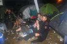 Getaway-Rock-2013-Festival-Life-Anton 4219