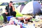Getaway-Rock-2013-Festival-Life-Anton 4239