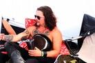Getaway-Rock-2013-Festival-Life-Anton 4246