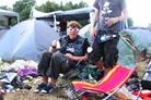 Getaway-Rock-2013-Festival-Life-Anton 4249