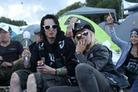 Getaway-Rock-2013-Festival-Life-Anton 4272