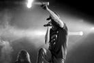 Getaway-Rock-20130808 In-Flames 0765