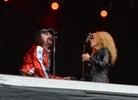 Getaway-Rock-20130808 Nashville-Pussy 0205-Copy