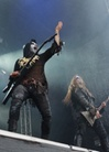 Getaway-Rock-20130809 Behemoth 0749-Copy