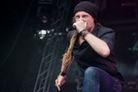 Getaway-Rock-20130809 Eluveitie 0940