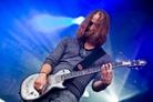 Getaway-Rock-20130809 Eluveitie 0984