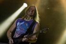 Getaway-Rock-20130810 Deep-Purple 3683