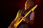 Getaway-Rock-20130810 Deep-Purple 3756