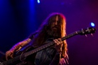 Getaway-Rock-20130810 Electric-Wizard 3602