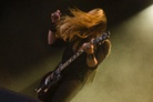 Getaway-Rock-20130810 Electric-Wizard 3629