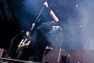 Getaway-Rock-20130810 Entombed 2903