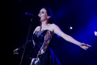 Getaway-Rock-20130810 Within-Temptation 4014