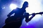 Getaway-Rock-20130810 Within-Temptation 4035