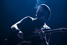 Getaway-Rock-20130810 Within-Temptation 4157
